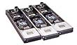 Rackmount Internet and communications servers / Servidores Internet y para comunicaciones para montaje en rack