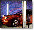 Optical scanners for measurement and profiling / Escaners �pticos para medici�n y perfilado